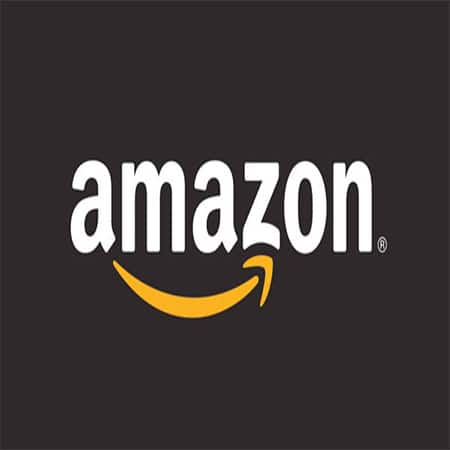 logo-Amazon-450x450
