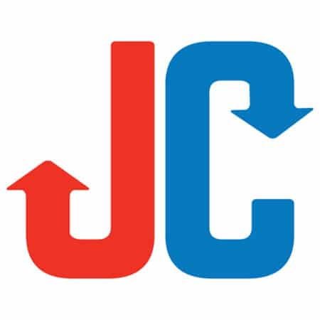 logo-J-450x450