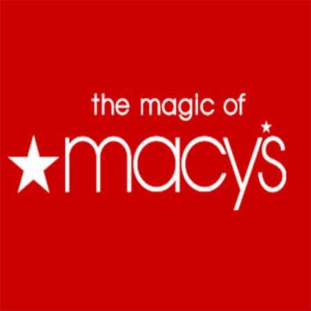 logo-Macy's-450x450